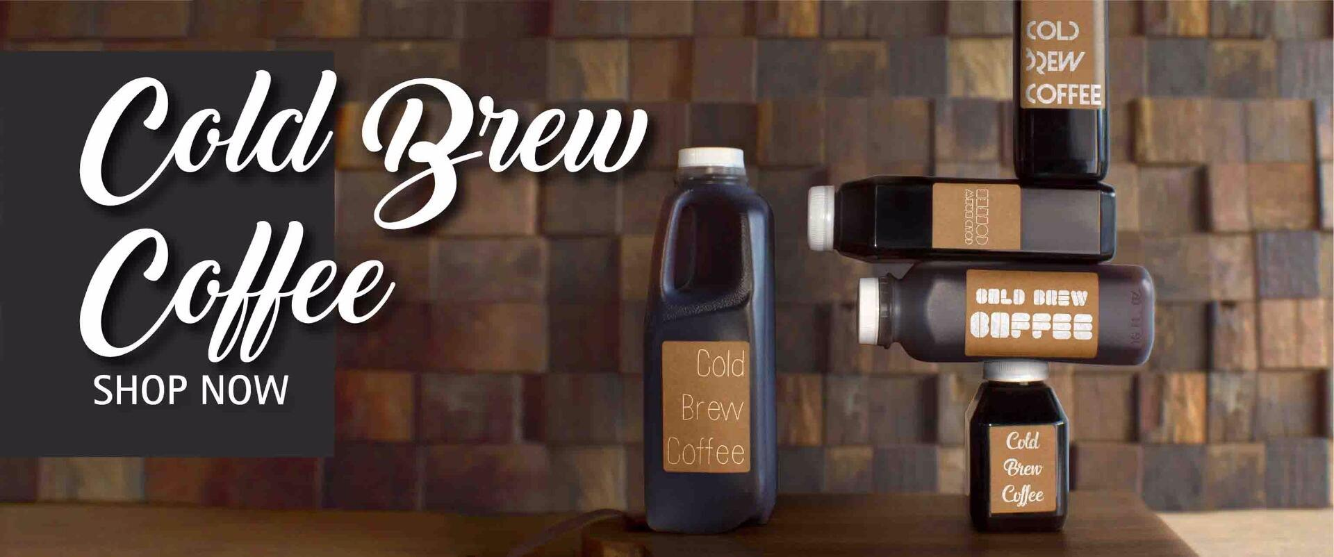 Cold-Brew-Coffee-Banner